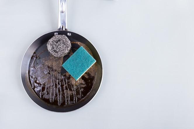 Maniqui fotos y vectores gratis for Disenador de cocinas gratis