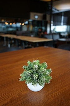 Planta asiática ubicada en bandung, indonesia.