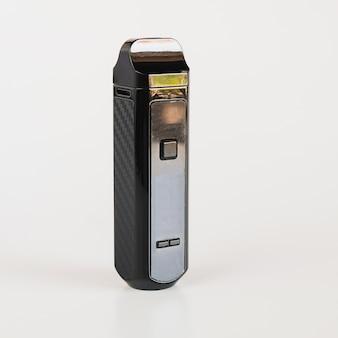 Pluma de vapeo, dispositivos de vapeo, mods para cigarrillos electrónicos.