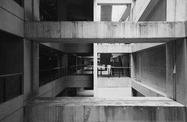 Postensado de concreto