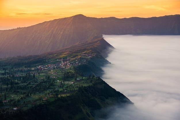 Precioso paisaje