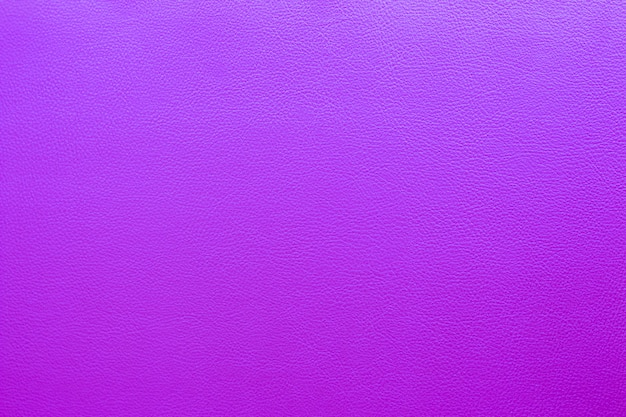 Primer del color de la moda de la imitación de cuero, fondo de la textura.