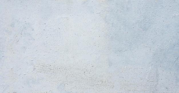 Primer plano abstracto superficie metálica