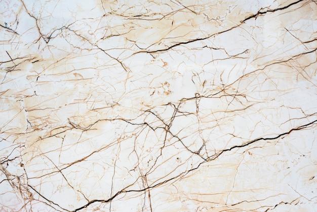 Primer plano de fondo de mármol con textura