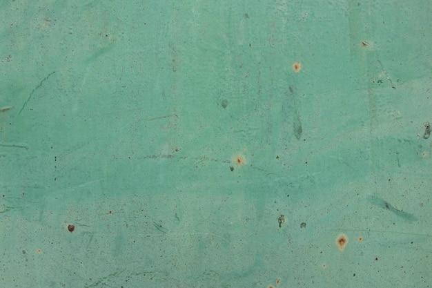 Primer plano de fondo metálico abstracto vista superior