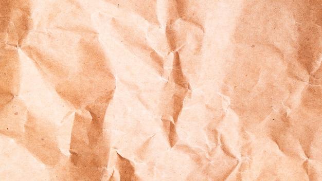 Primer plano de fondo de papel de primer plano
