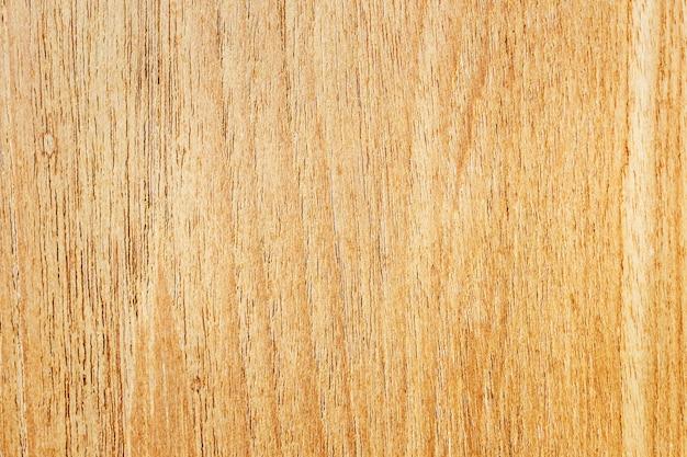 Primer plano de fondo con textura de madera