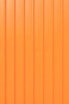 Primer plano de papel tapiz de metal abstracto