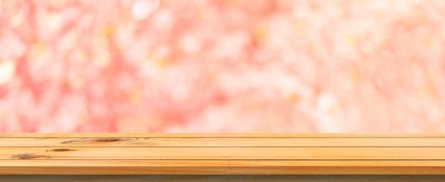 Producto de decoración de madera de madera de la temporada