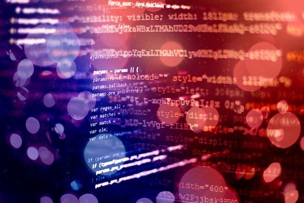 La programación de computadoras a menudo abreviada a programación es un proceso para la formulación original de un problema de computación en programas de computadora ejecutables tales como análisis, desarrollo, algoritmos y verificación.