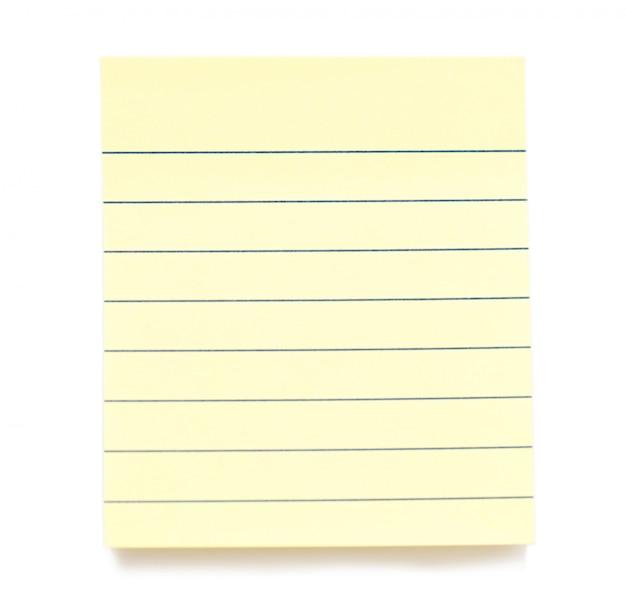 Publicar documentos aislados sobre fondo