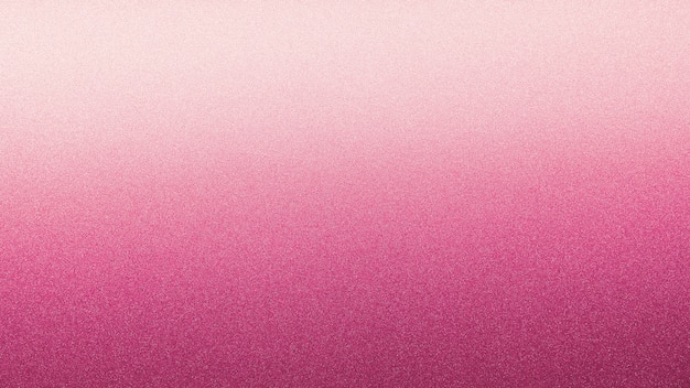 Púrpura pintura metálica en la textura de acero - fondo