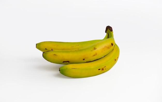 Racimo de plátanos