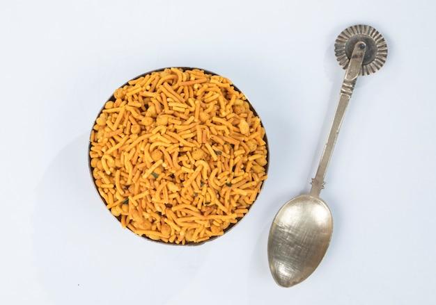 Rajasthani mixure namkeen