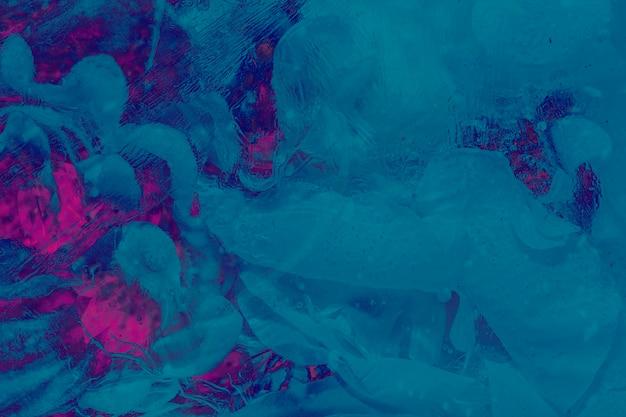 Recurso de diseño de fondo con textura abstracta