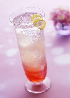 Refrescos y bebidas