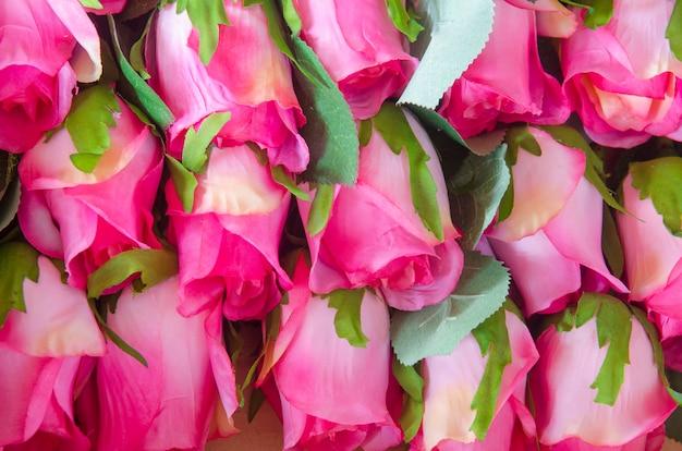 El regalo rosas flor, día de san valentín fondo, día de la boda