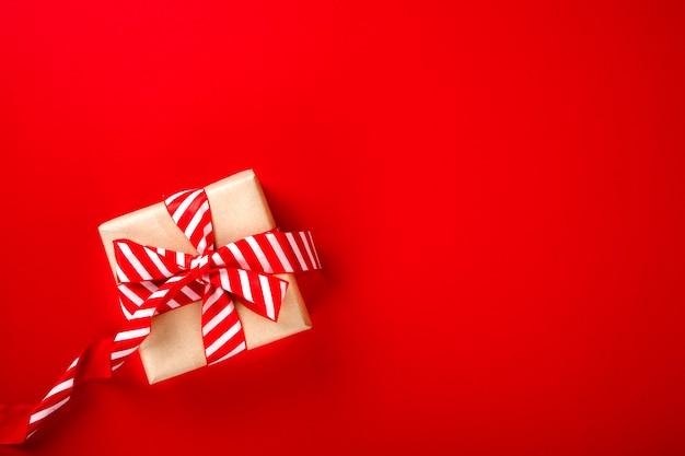 Regalos de cajas de navidad