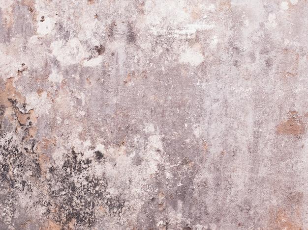 Resistido textura de la pared
