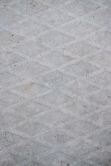 Resumen cuadrados de fondo blanco y negro de textura