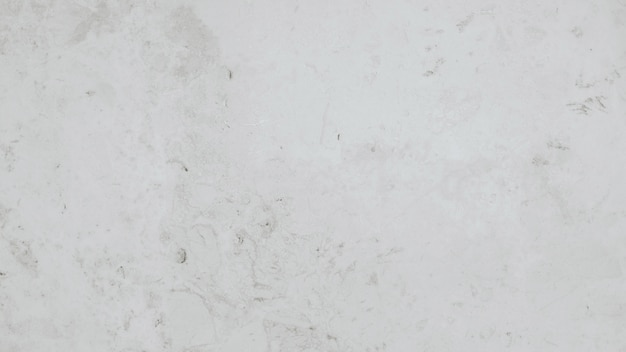 Resumen fondo gris y blanco