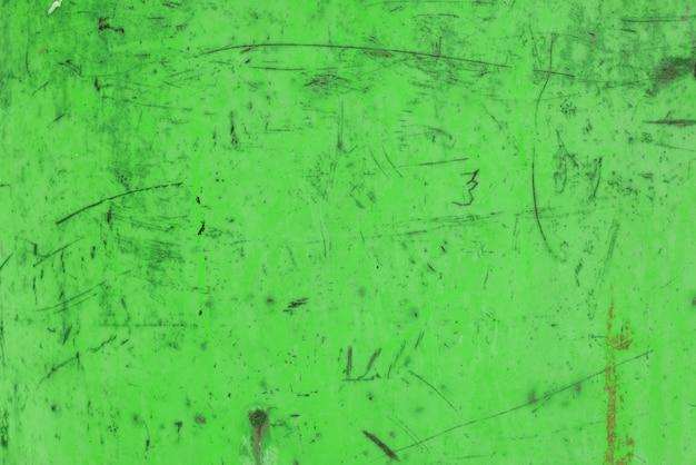 Resumen de fondo de metal oxidado corroído