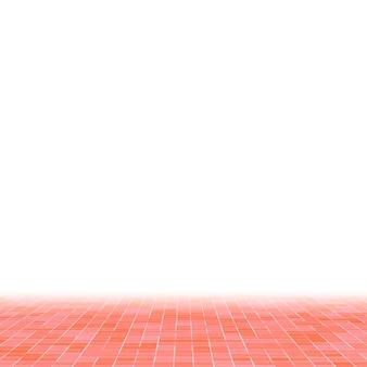 Resumen de lujo dulce tono rosa pastel pared piso azulejo vidrio sin fisuras patrón mosaico fondo texto ...