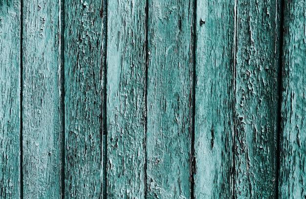 Resumen de madera dura en marco completo