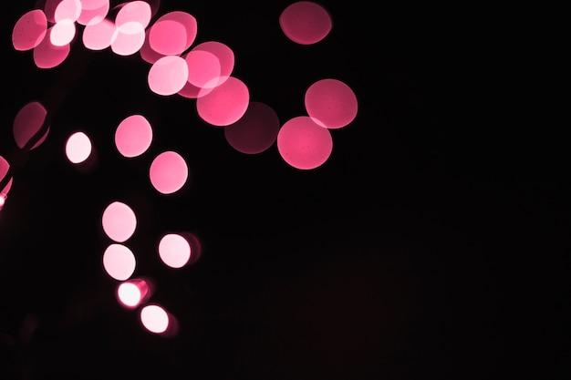 Resumen manchas rosadas