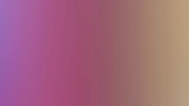 Resumen púrpura borrosa para el fondo