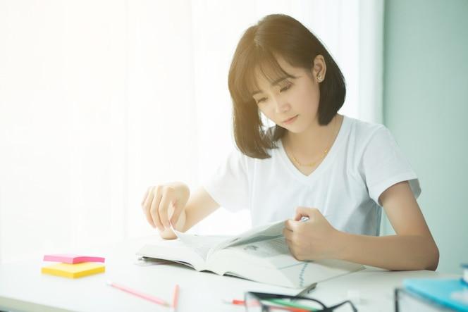 Hoja de trabajo educativo para colorear descargar - Casa asia empleo ...
