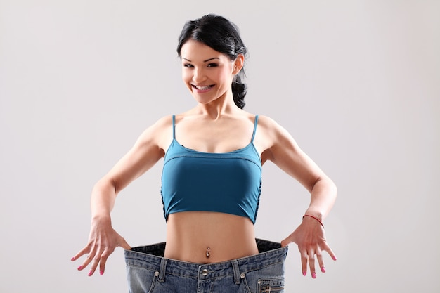 hipnoterapia para pérdida de peso
