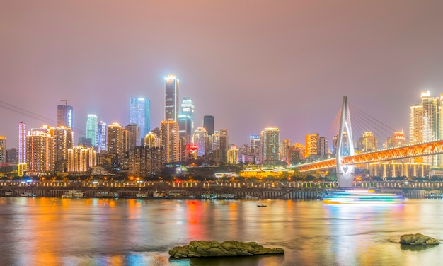 River panorama fotos highdefinition imagen turismo