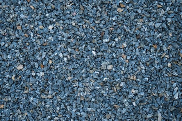 Roca textura de piedra de fondo.