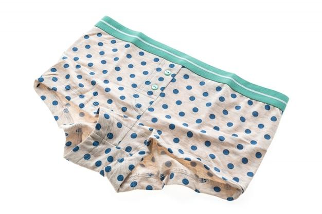 Ropa interior de mujer para la ropa