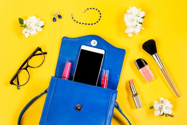 Ropa de verano mujer y accesorios