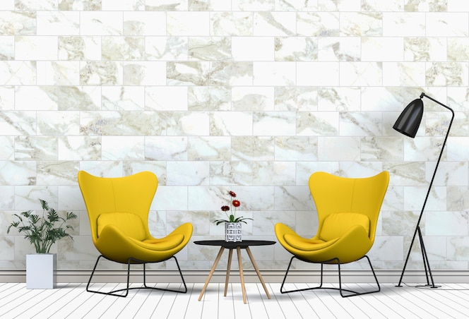 Gran casa amarilla descargar vectores gratis for Desarrollar una gran sala de estar