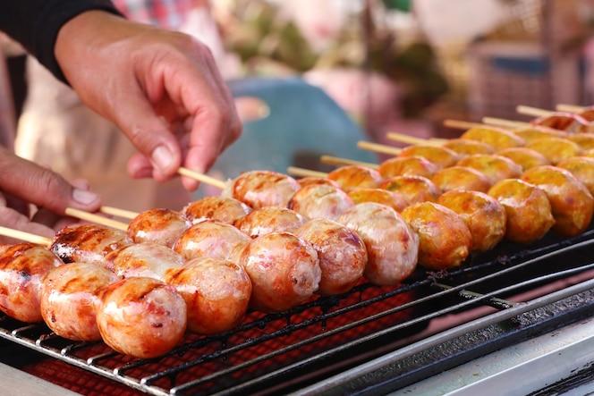 Hora local 2 descargar fotos gratis for Comida para barbacoa