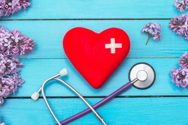 Salud, medicina y salud.