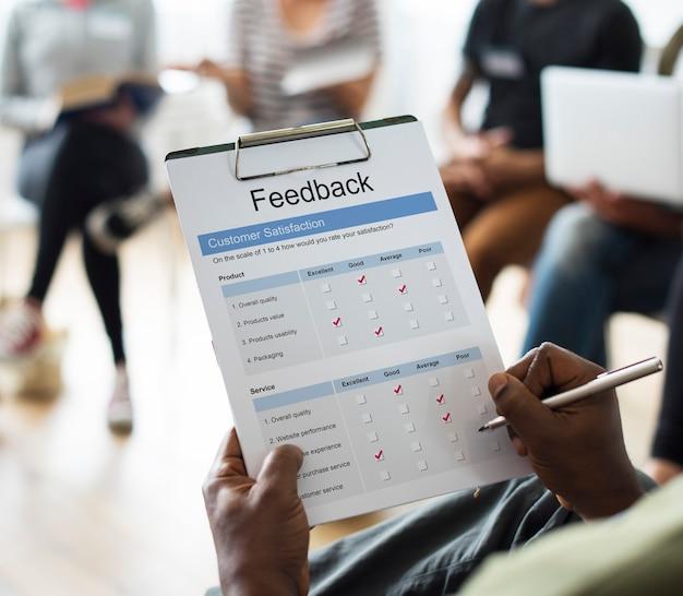 Satisfacción del cliente servicio atención solución de problemas