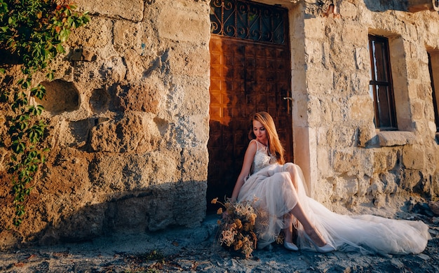 Sesión de boda en capadocia, turquía