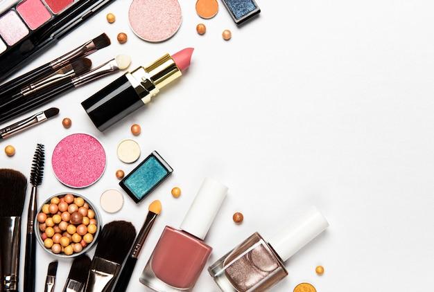 Set de cosmética decorativa