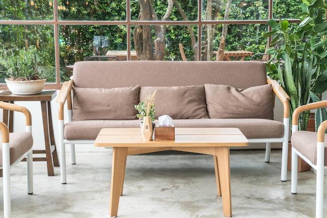 mesa de comedor en la sala de estar muebles del comedor de una mesa con sillas descargar