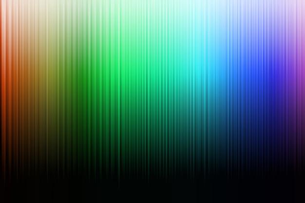 Simple líneas verticales de fondo abstracto vibrante rectitud geométrica