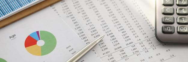 Sitio o página de análisis del público objetivo en la red. analítica profesional para texto y menciones visuales de marca. evaluar la posición financiera de la compañía y la relevancia financiera disponible, recursos materiales