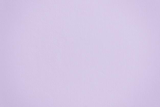 Suavemente lila pared de yeso de fondo púrpura.