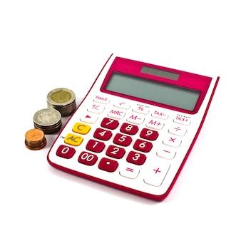 Substracción trabajo a equilibrar el trabajo de contabilidad