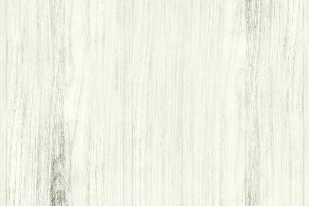 Suelo de madera clara
