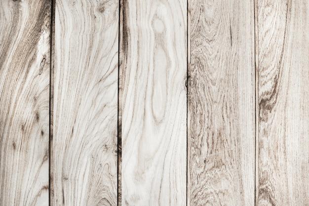 Suelo de madera ligero con textura de fondo.