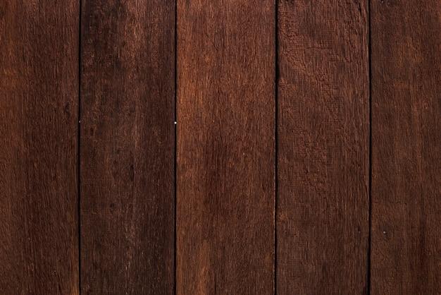 Suelo de madera con textura de fondo de diseño